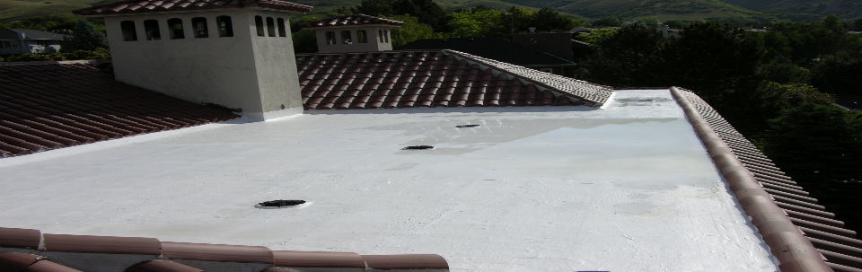 Contract West Roofing Inc Salt Lake City Commercial